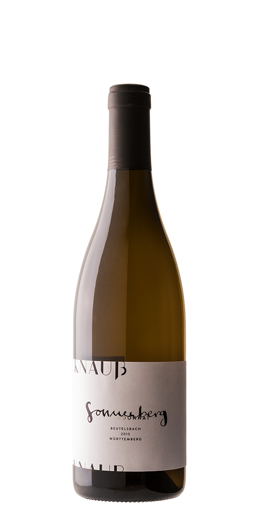 Sonnenberg Chardonnay